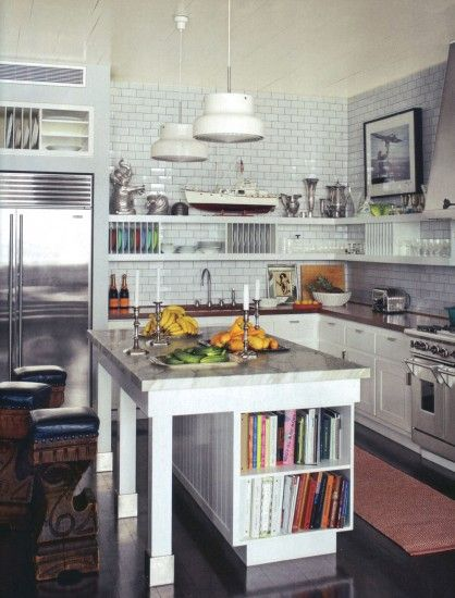 fav sclaroff kitchen