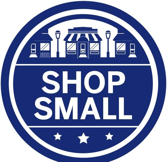 AMEX_Shop_Small_Street_CMYK_SOLID_Logo