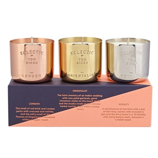 Tom-Dixon-scented-candles
