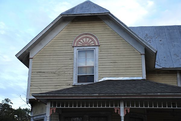Grout exterior gable front before2_opt