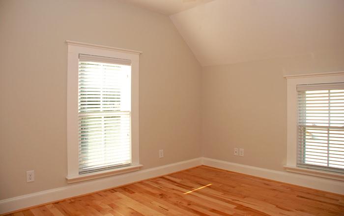 grout apt b bedroom2