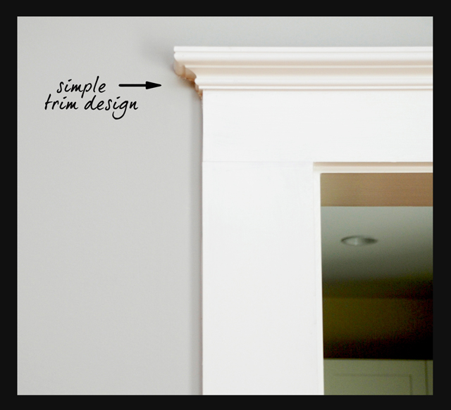 Apt A Living Rm Trim Detail copy
