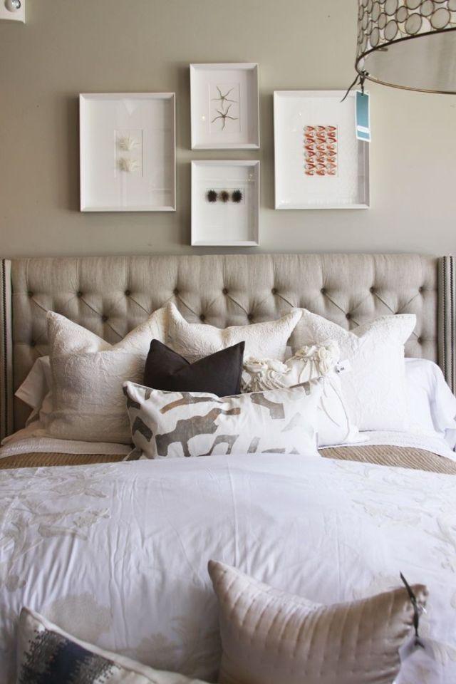 capiz oly bedroom