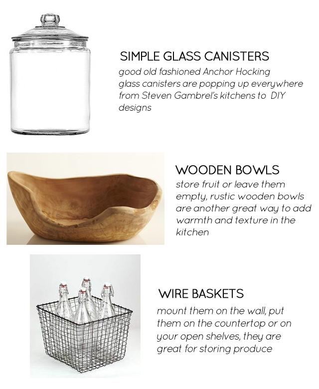 best kitchen accessories2