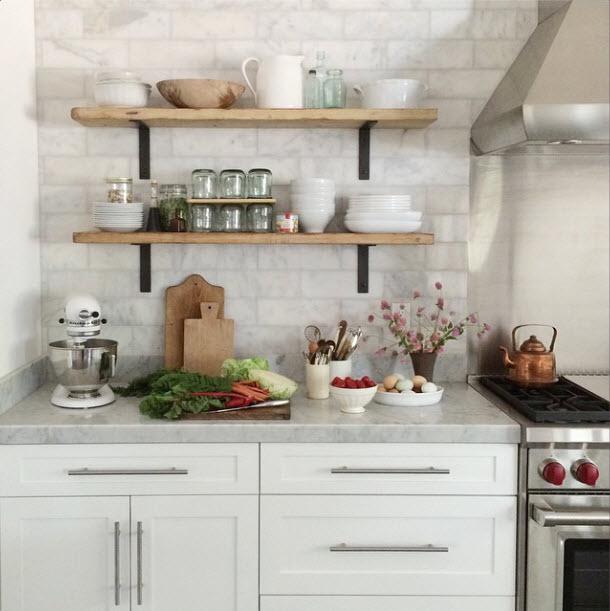 bullard kitchen2