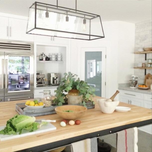 bullard kitchen5