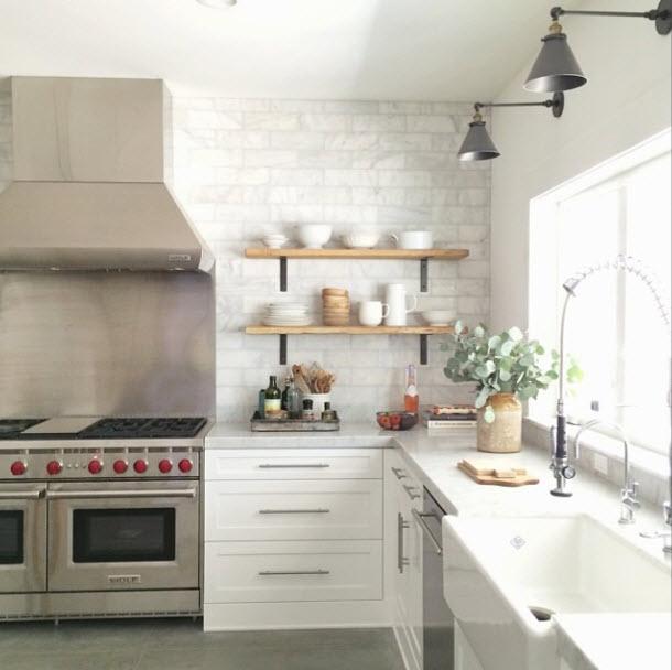 bullard kitchen6