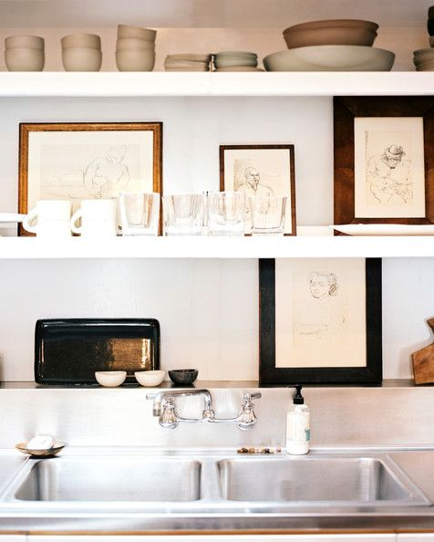 open shelves kitchen11