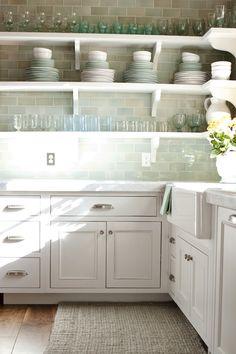 open shelves kitchen17
