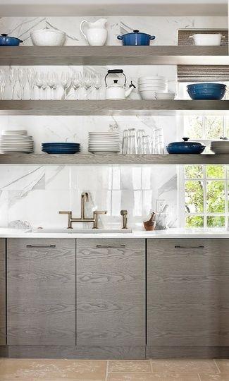 open shelves kitchen3