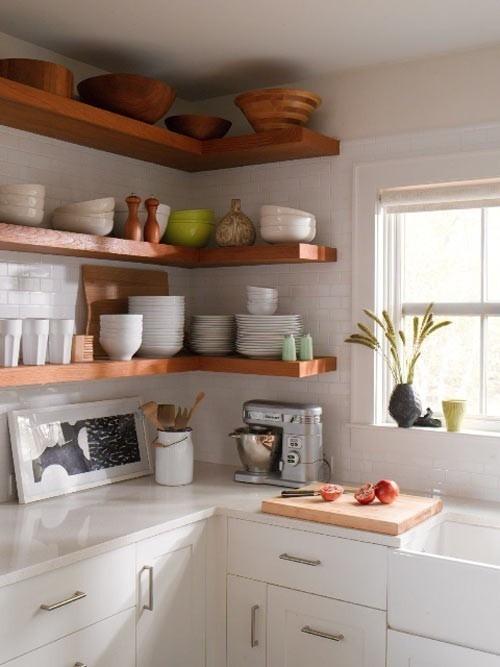 open shelves kitchen6