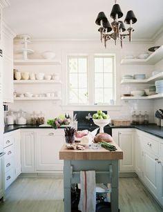 open shelves kitchen9