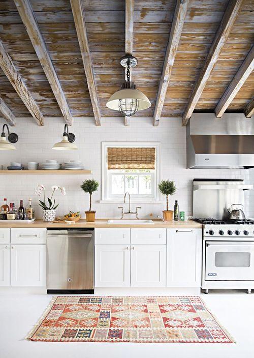 sconce kitchen14