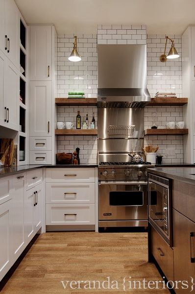 sconce kitchen9