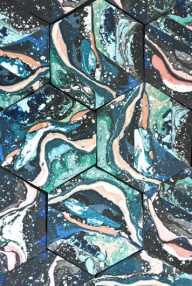what is this tile