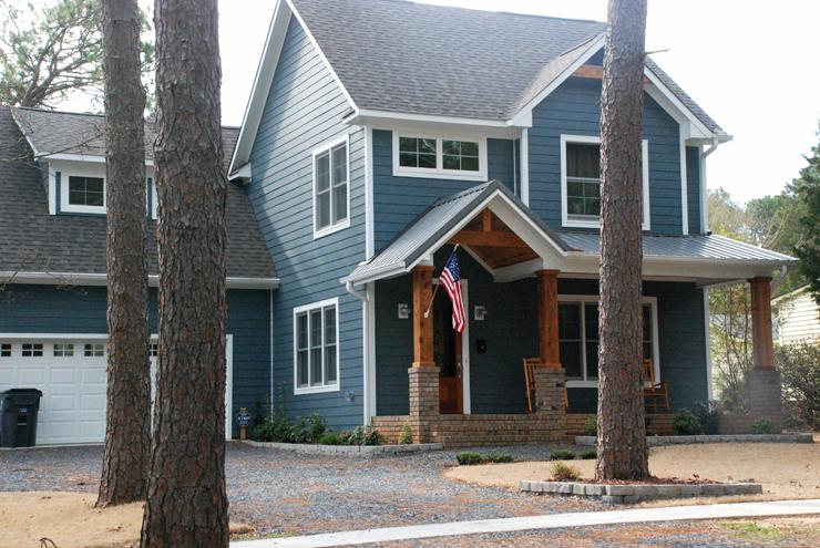 blue house2