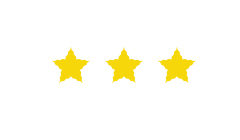 sheet search 3 stars