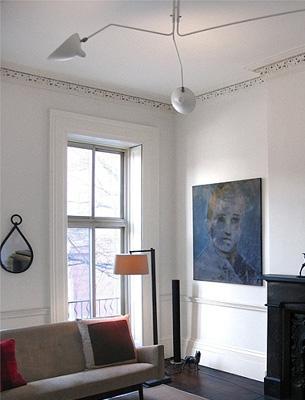 Serge-Mouille-3-Arm-Ceiling-Lamp_D