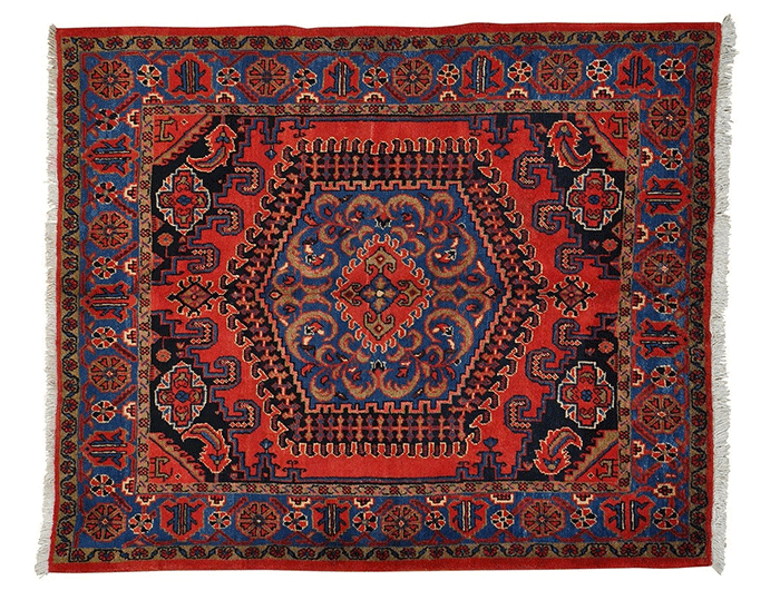 Target-Persian-Rug-Love-by-The-Estate-of-Things