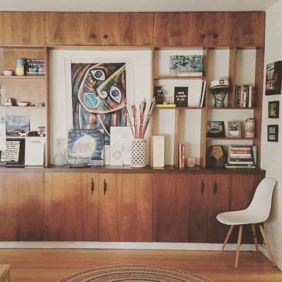 These_midcentury_built-ins_have_always_been_a_challenge_at_the__heffehouse._I_can_t_tell_you_how_many_times_I_have_emptied_them_only_to_feel_overwhelmed_while_re-stocking.