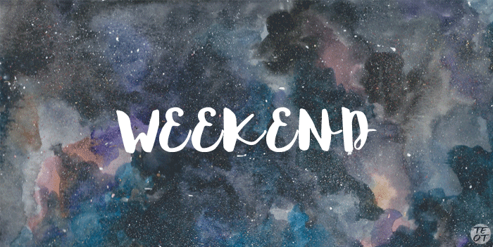 the-next-weekend-post