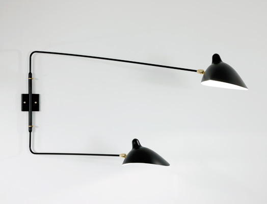 Serge-Mouille-Two-Straight-Arm-Rotating-Sconce_B