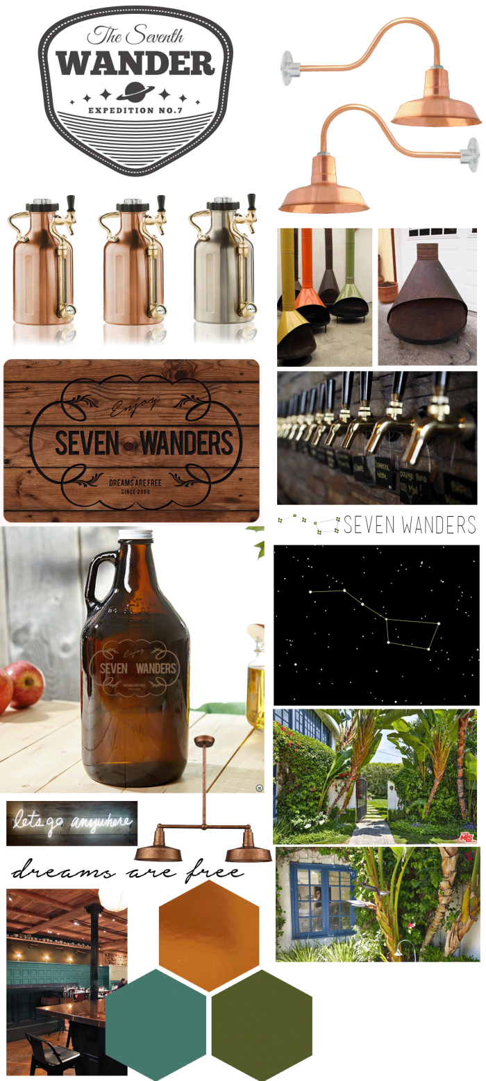 Seven-Wanders-THE-BAR---DESIGN-Ideas