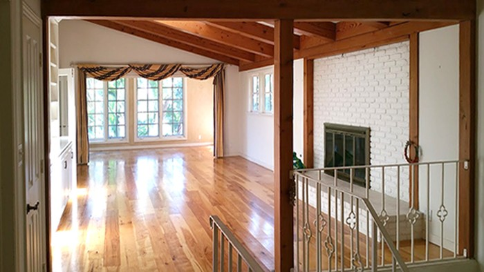 Shaniqua Living Room 700