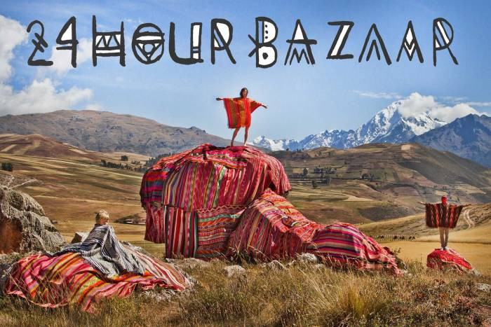 24hourbazaar_ouropenroad1