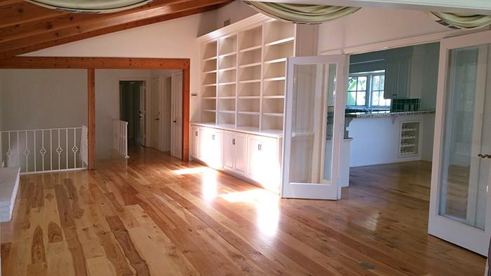 Shaniqua Living Room other side 700