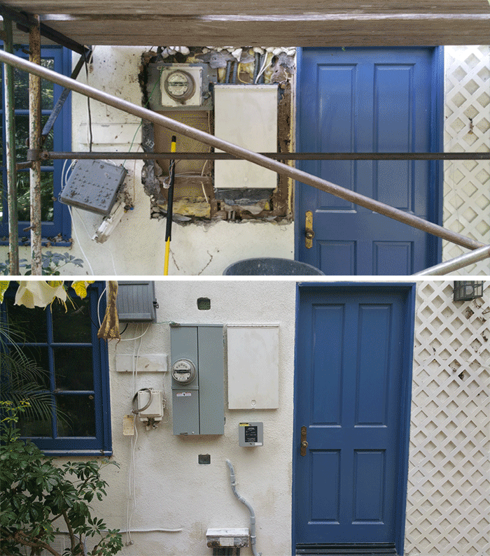 Before-After-Electrical-Panel