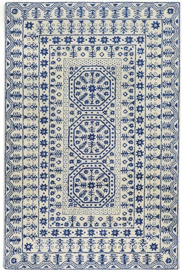 runner rug 1