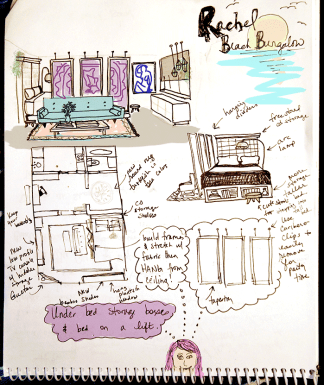 Rachel-Decor-ReDo-Notes