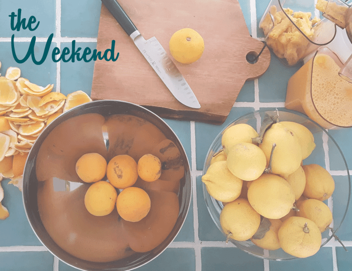the-weekend-by-the-estate-of-things-orange-juice-from-the-backyard