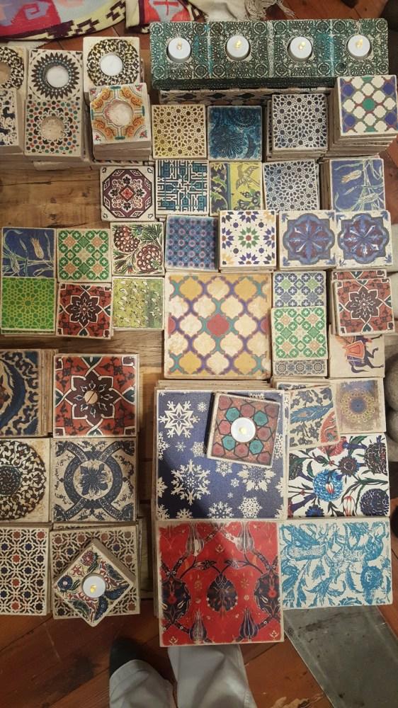 turkish-tiles