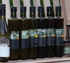 catalogue-oils