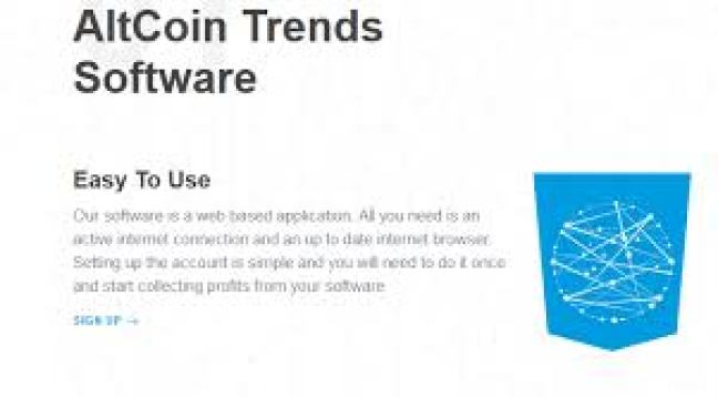 Altcoin-Trends-Review-2