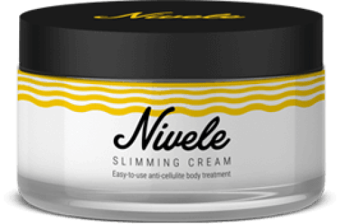 Nivele cream- SS- Multiple Geo's