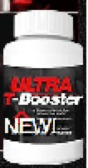 Ultra T-Booster