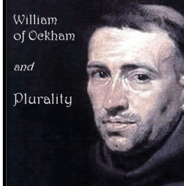 william-of-ockham cut