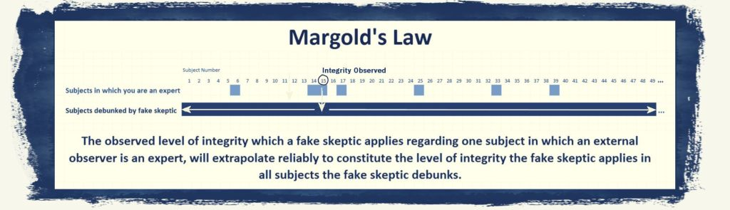 Margolds Law pic