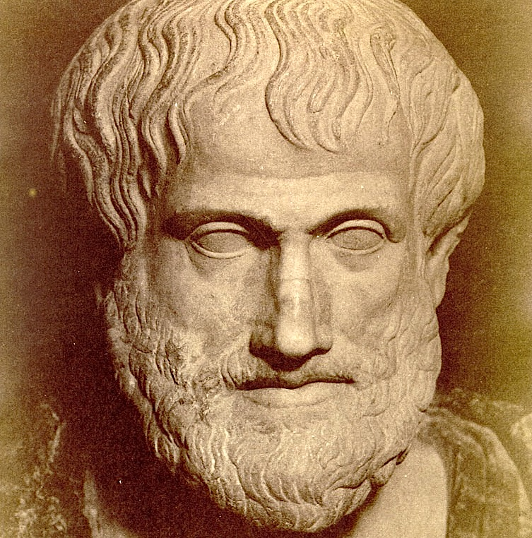 aristotle - Copy