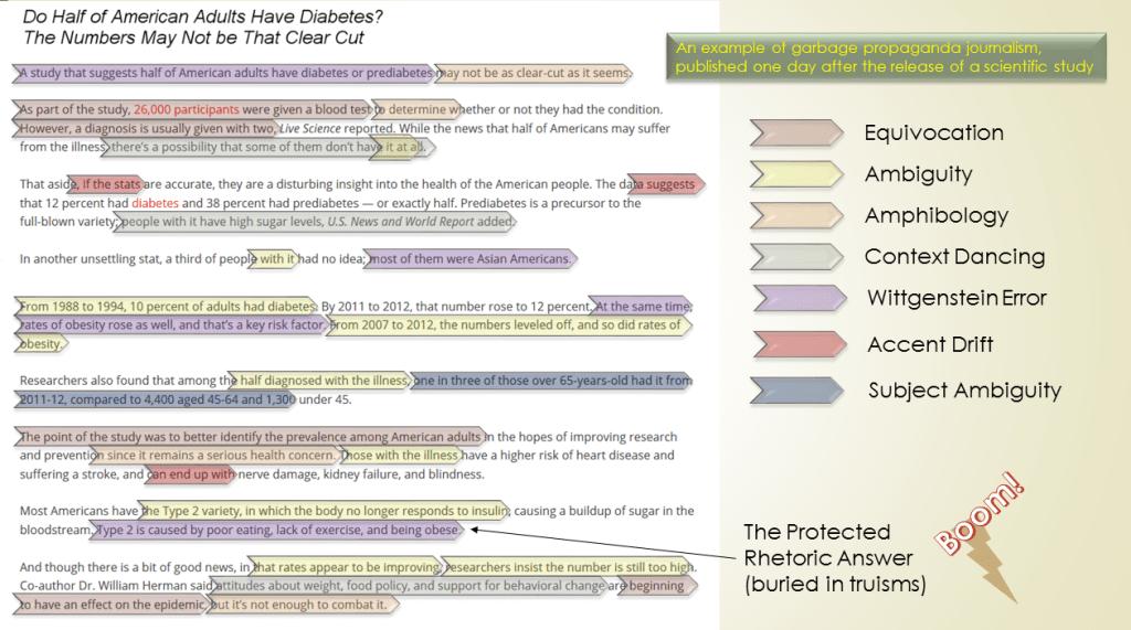 example of rhetoric 2 - Copy