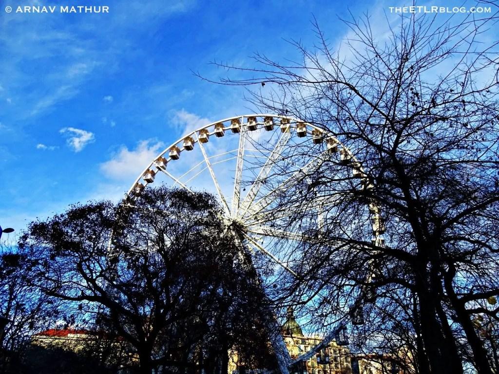Budapest Eye_theETLRblog