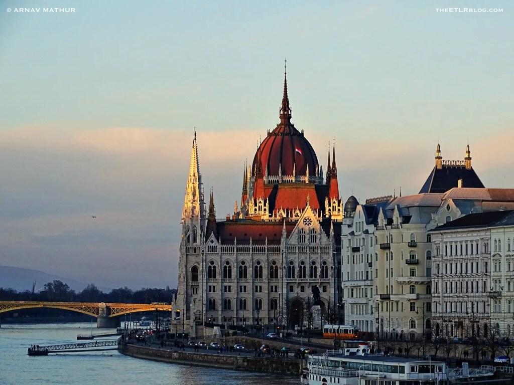 Hungarian parliament_budapest_theETLRblog