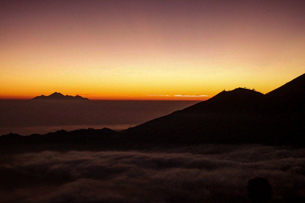Best Things To Do in Bali - Mt Batur Sunrise