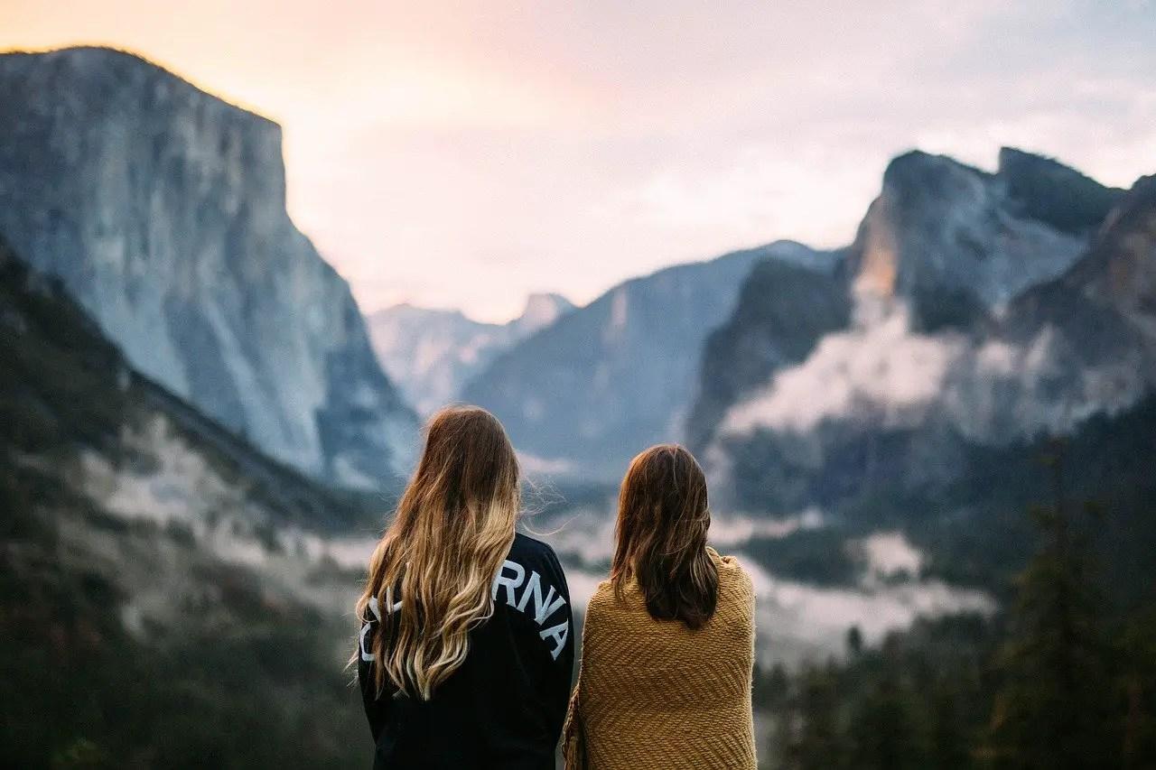 The Travel Partner App This World Deserves
