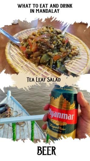 Foods of Myanmar 04