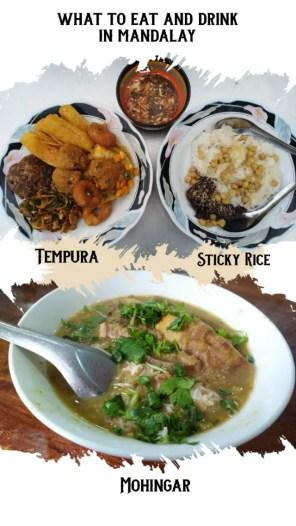 Foods of Myanmar01