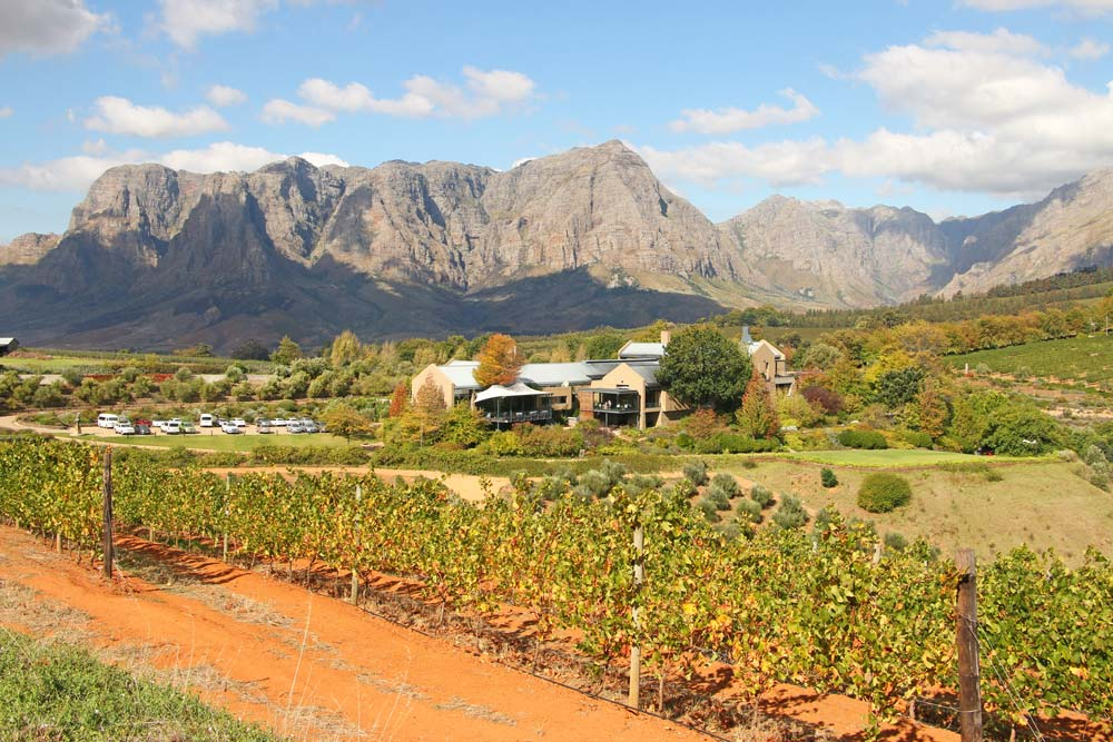 Tokara Wine Estate_Cape Winelands South Africa